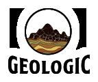 geologic-logo